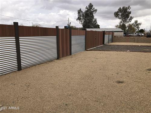 Photo of 2402 W LONE CACTUS Drive, Phoenix, AZ 85027 (MLS # 6297047)