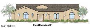 Photo of 294 W SEDGWICK Street, San Tan Valley, AZ 85143 (MLS # 5968048)