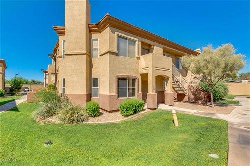 Photo of 2134 E BROADWAY Road #1045, Tempe, AZ 85282 (MLS # 6116048)