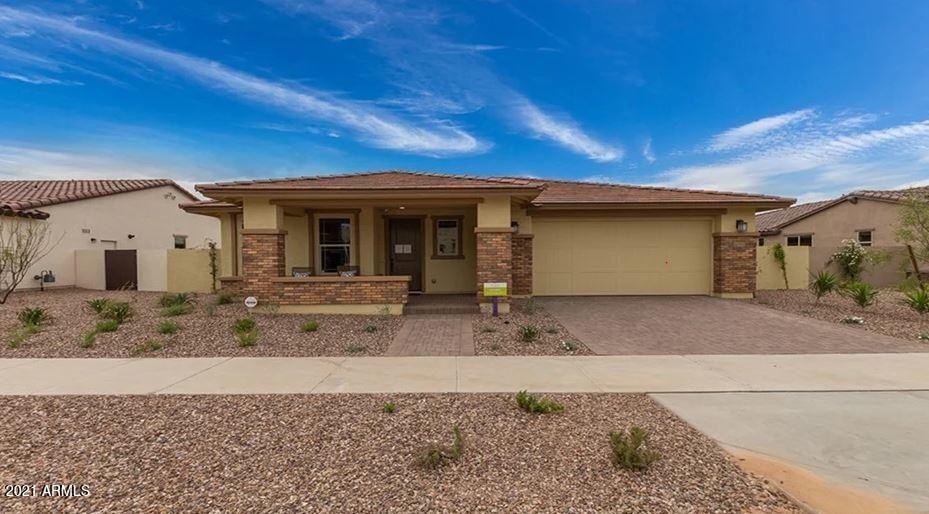 Photo of 10351 E TUPELO Avenue, Mesa, AZ 85212 (MLS # 6269048)