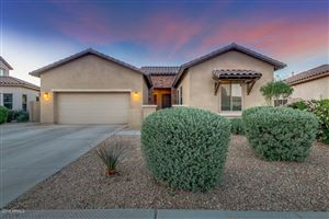 Photo of 17674 W VERDIN Road, Goodyear, AZ 85338 (MLS # 5910049)