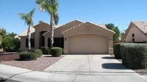 Photo of 423 W SILVER CREEK Court, Gilbert, AZ 85233 (MLS # 6180049)
