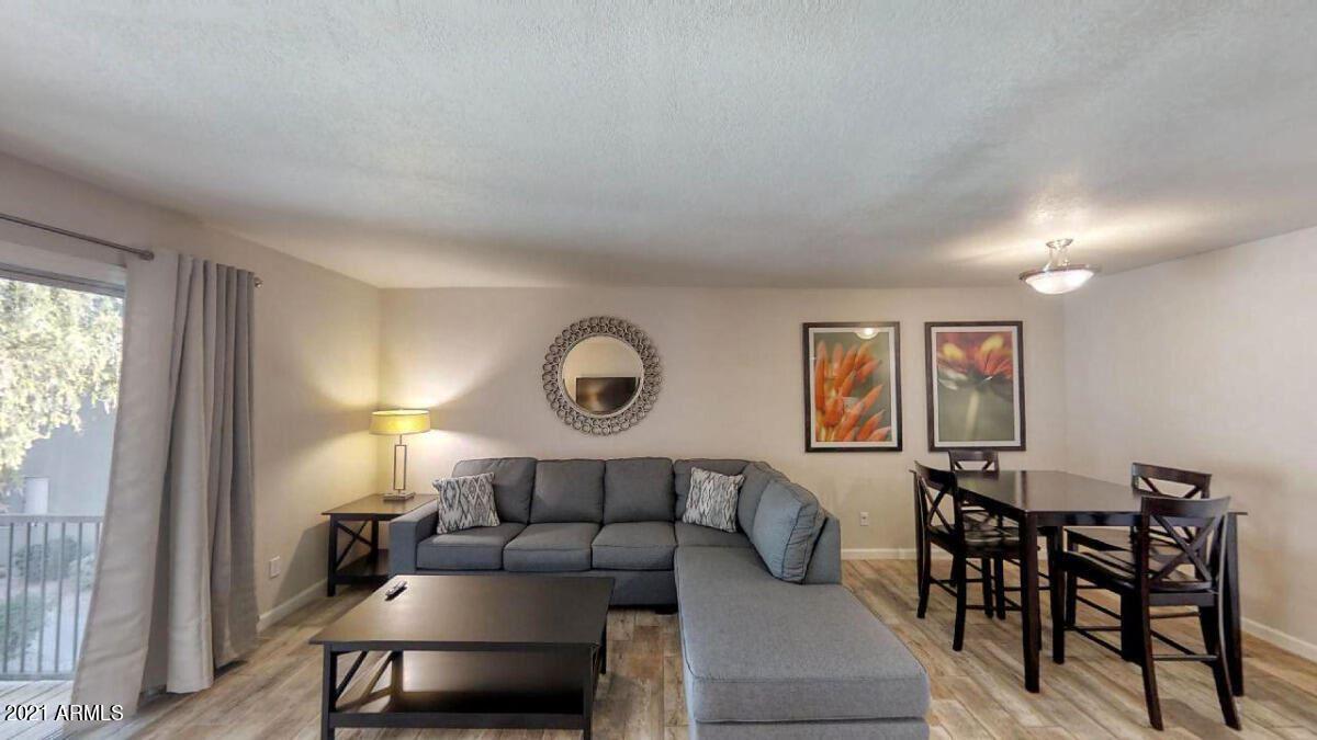 740 W ELM Street #243, Phoenix, AZ 85013 - MLS#: 6264049