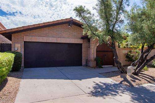 Photo of 6825 N 18TH Street, Phoenix, AZ 85016 (MLS # 6221050)