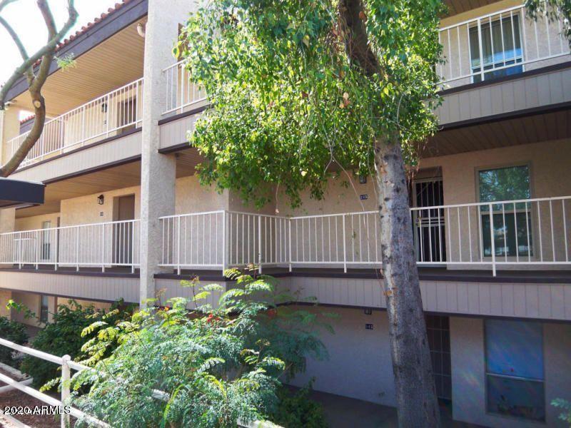 11046 N 28TH Drive #244, Phoenix, AZ 85029 - MLS#: 6169050