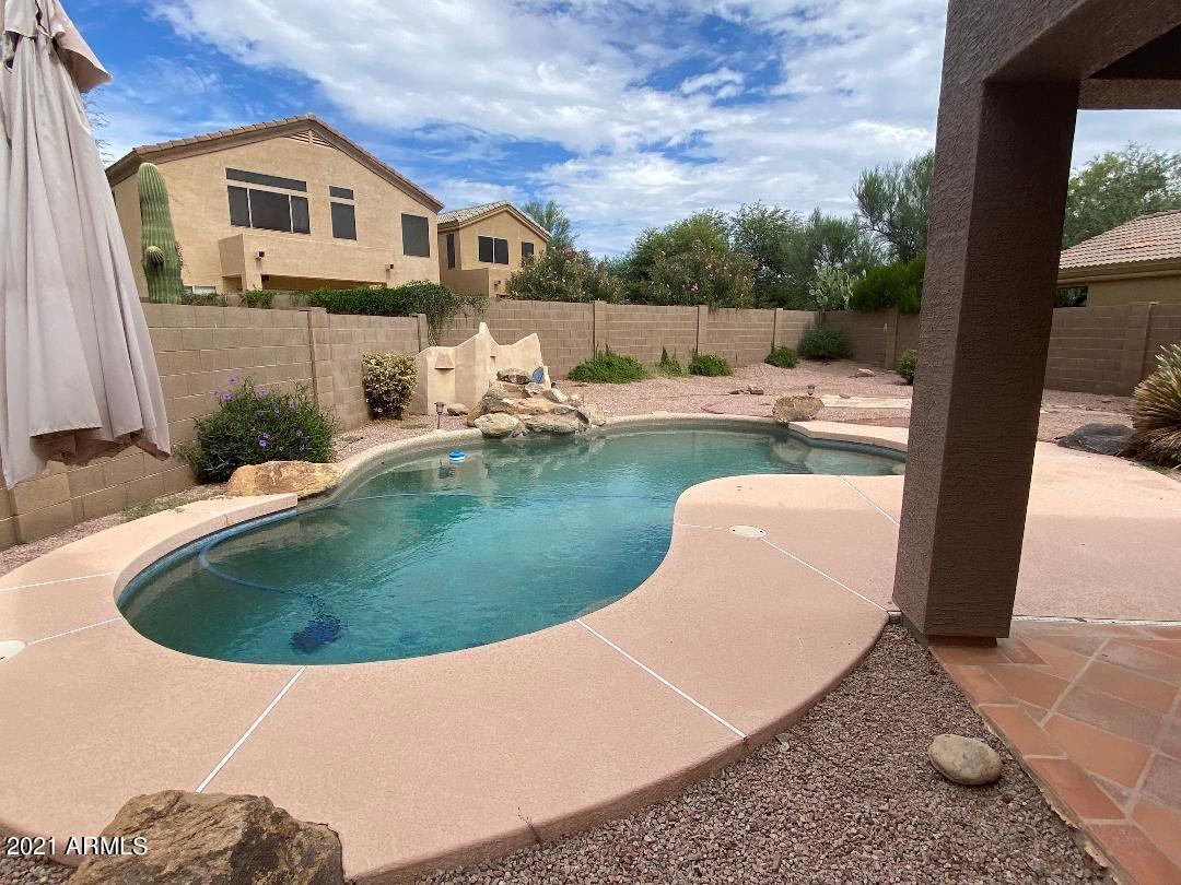 Photo of 28419 N 51ST Street, Cave Creek, AZ 85331 (MLS # 6306050)