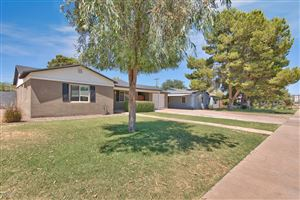 Photo of 930 W MONTECITO Avenue, Phoenix, AZ 85013 (MLS # 5946051)