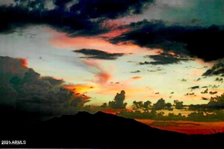 Photo of 38457 N RISING SUN --, Carefree, AZ 85377 (MLS # 6299051)