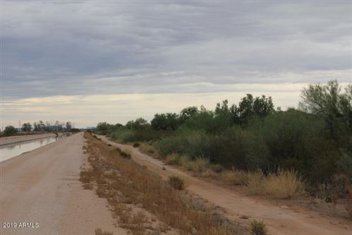 Tiny photo for 00 W Pampas Grass Road, Maricopa, AZ 85139 (MLS # 6274052)