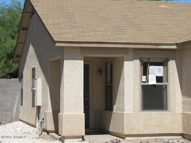 Photo of 11770 W CORRINE Drive, El Mirage, AZ 85335 (MLS # 6202052)