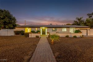 Photo of 2629 N 8TH Street, Phoenix, AZ 85006 (MLS # 5975053)