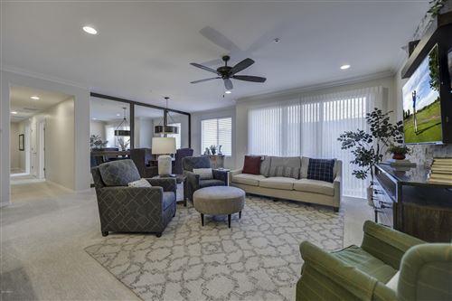 Photo of 17850 N 68TH Street #3120, Phoenix, AZ 85054 (MLS # 6087053)