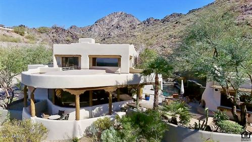 Photo of 7127 N 23RD Place, Phoenix, AZ 85020 (MLS # 6198053)
