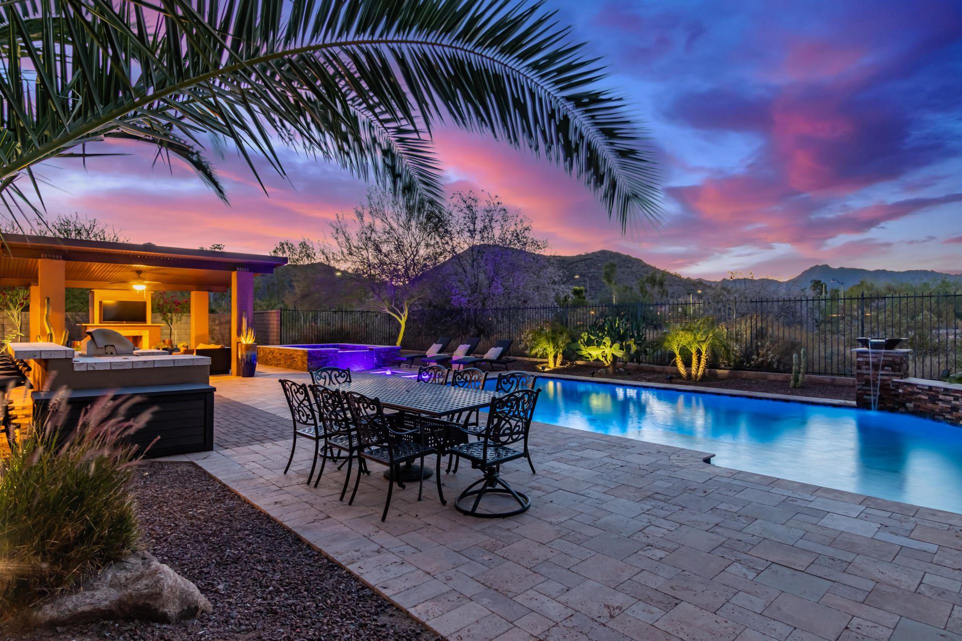 Photo of 20904 W WESTERN Drive, Buckeye, AZ 85396 (MLS # 6232053)