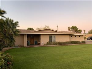 Photo of 3746 E CAMPBELL Avenue, Phoenix, AZ 85018 (MLS # 5928054)
