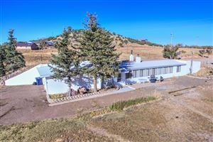 Photo of 385 E CENTRAL Avenue, Eagar, AZ 85925 (MLS # 5998054)
