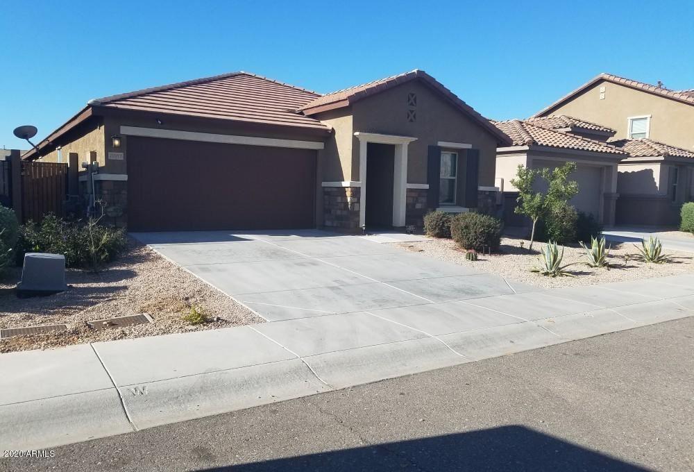 10919 E CALYPSO Avenue, Mesa, AZ 85208 - #: 6069054