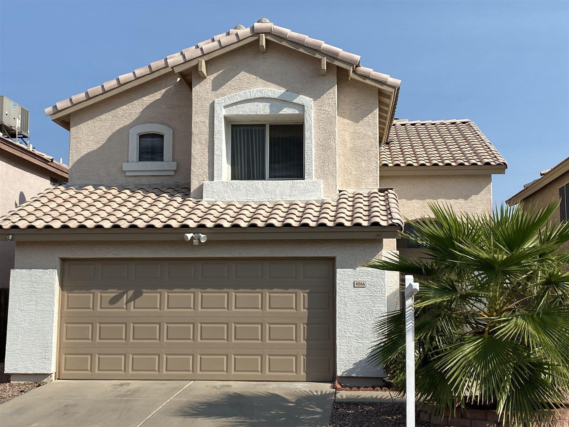 4066 E COOLBROOK Avenue, Phoenix, AZ 85032 - MLS#: 6125054