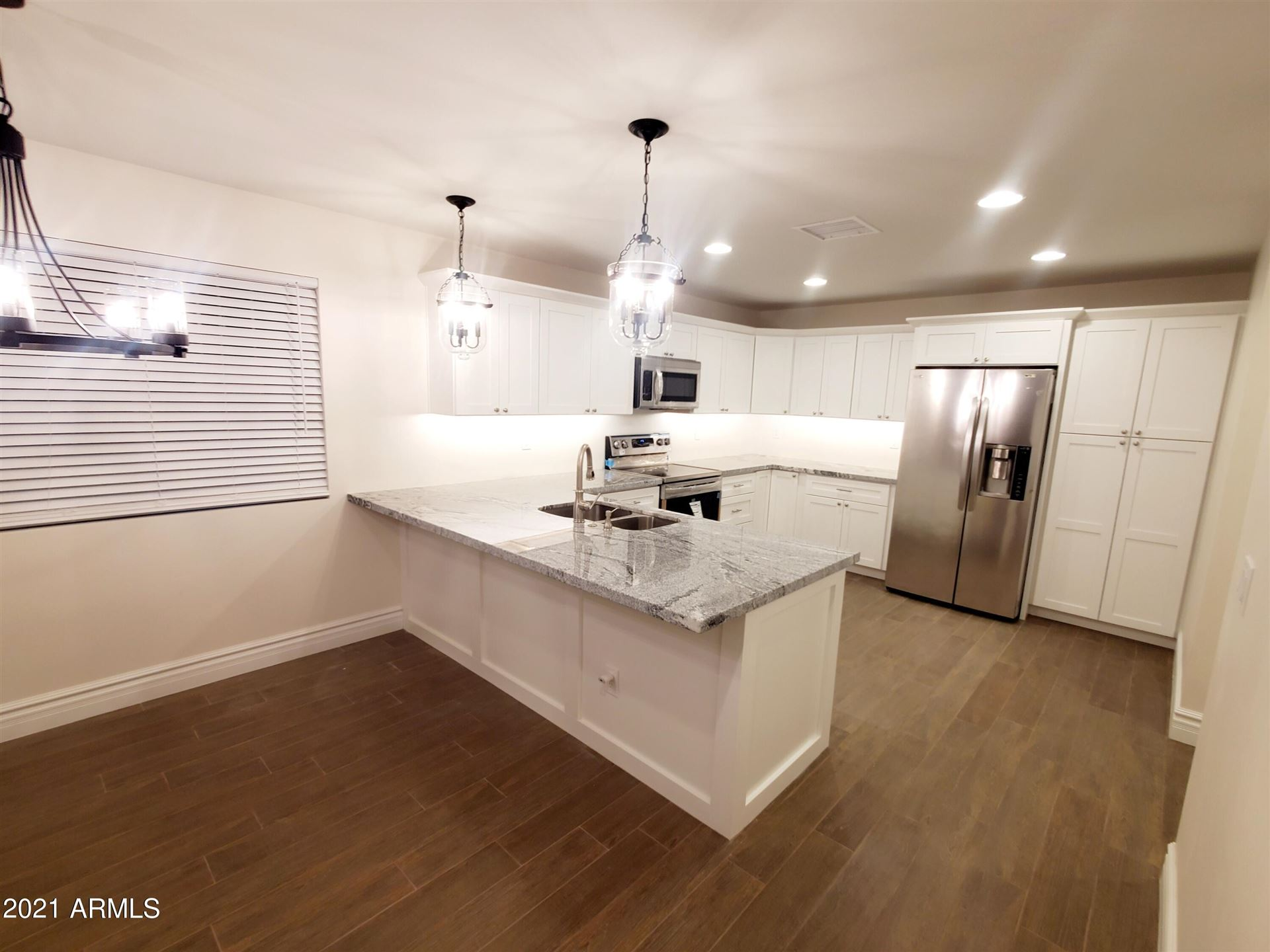 8747 W HIGHLAND Avenue, Phoenix, AZ 85037 - MLS#: 6298054
