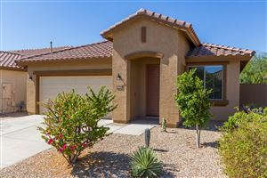 Photo of 43264 N VISTA HILLS Drive, Anthem, AZ 85086 (MLS # 5989055)