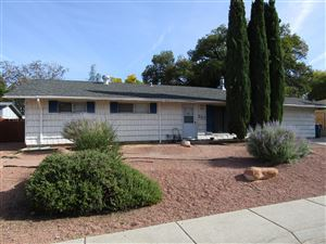Photo of 207 Date Street, Page, AZ 86040 (MLS # 5993055)