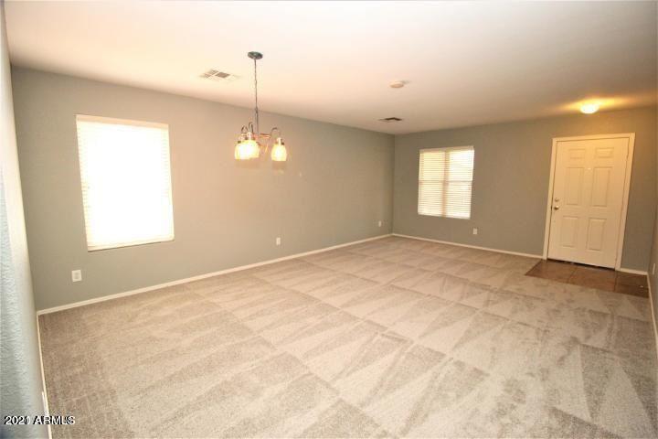 Photo of 4701 N 91ST Lane, Phoenix, AZ 85037 (MLS # 6250055)