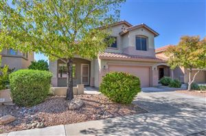 Photo of 40016 N MESSNER Way, Anthem, AZ 85086 (MLS # 5989056)