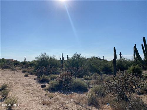 Photo of 310xx N Sunrise Ranch Road, Cave Creek, AZ 85331 (MLS # 6298056)