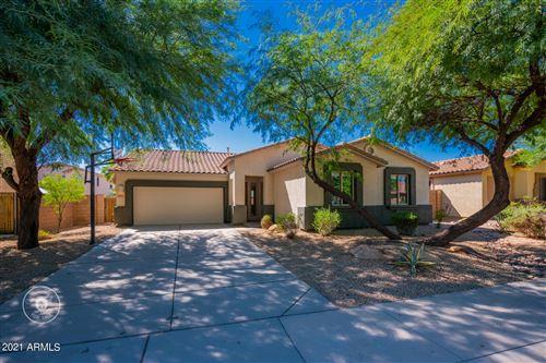 Photo of 7797 W ADAM Avenue, Peoria, AZ 85382 (MLS # 6309056)