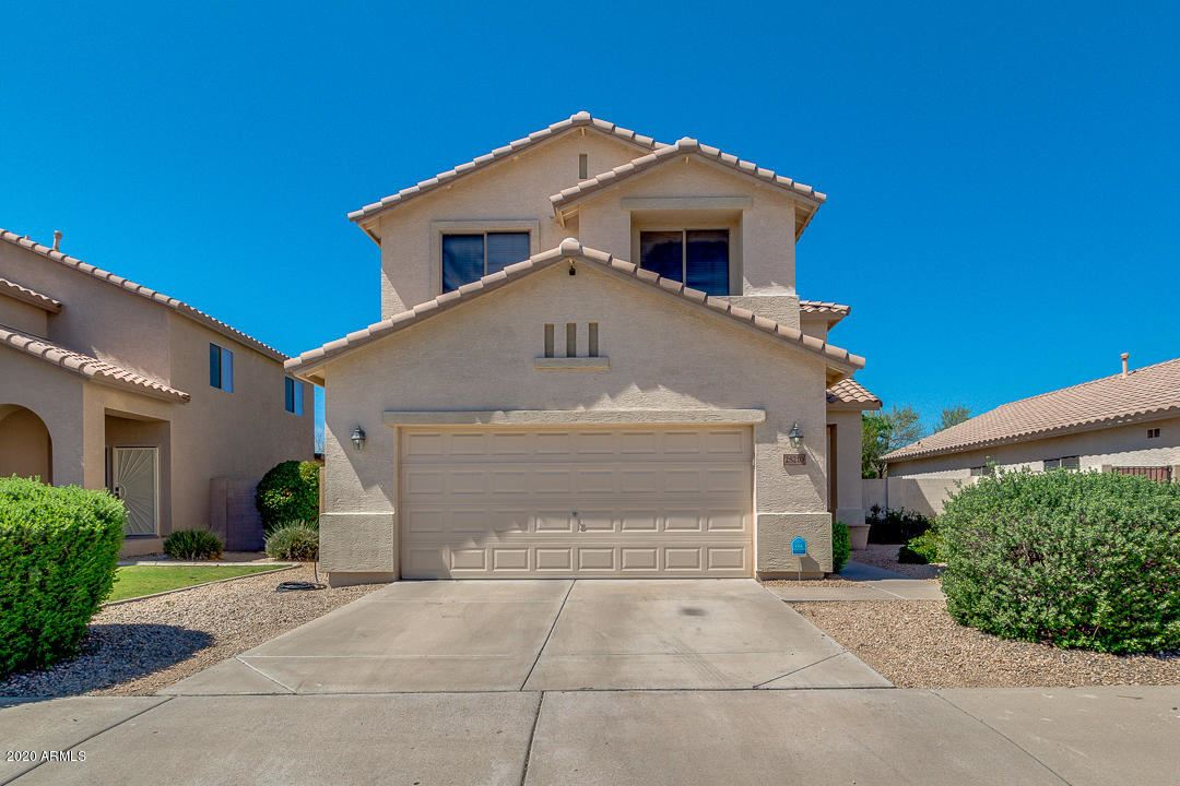 25210 N 40TH Avenue, Phoenix, AZ 85083 - #: 6054056