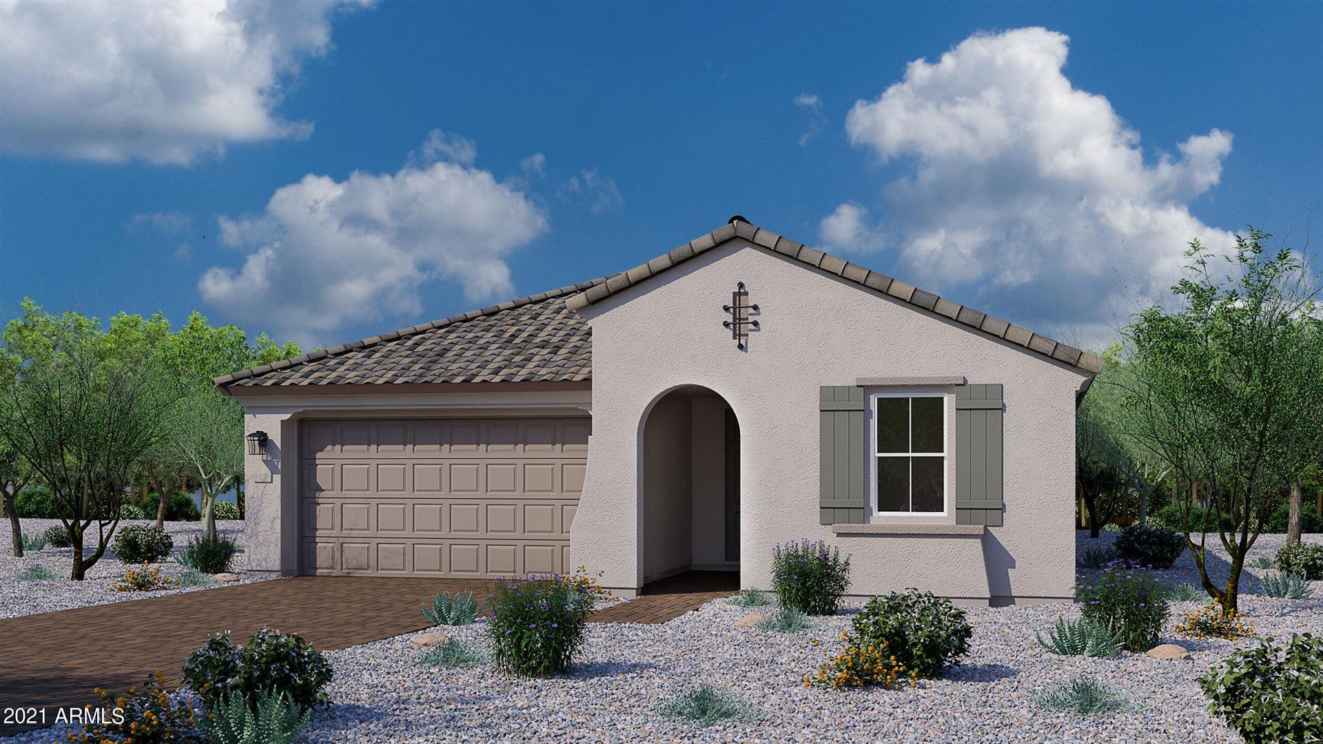9764 E SEISMIC Avenue, Mesa, AZ 85212 - MLS#: 6273056