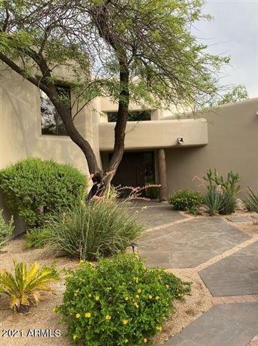 Photo of 10040 E HAPPY VALLEY Road #471, Scottsdale, AZ 85255 (MLS # 6253058)
