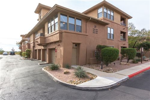 Photo of 19777 N 76TH Street #2313, Scottsdale, AZ 85255 (MLS # 6011059)