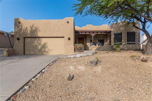 Photo of 14835 N Calle Del Prado --, Fountain Hills, AZ 85268 (MLS # 6134059)