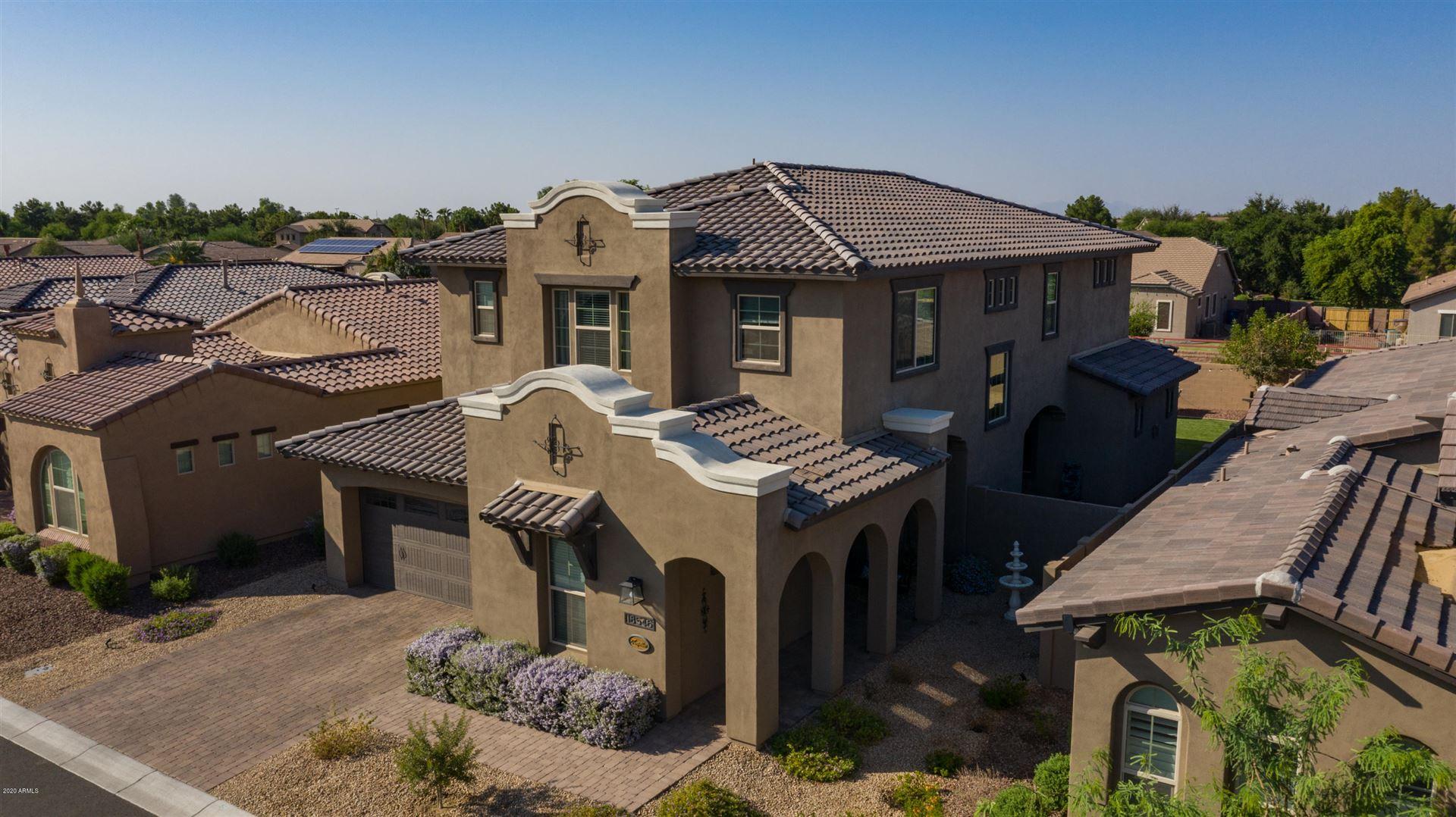 18546 E MOCKINGBIRD Court, Queen Creek, AZ 85142 - MLS#: 6111059