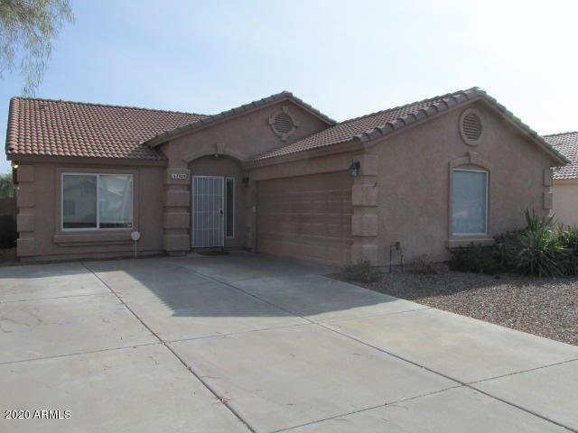 7929 E Hampton Avenue, Mesa, AZ 85209 - MLS#: 6131059