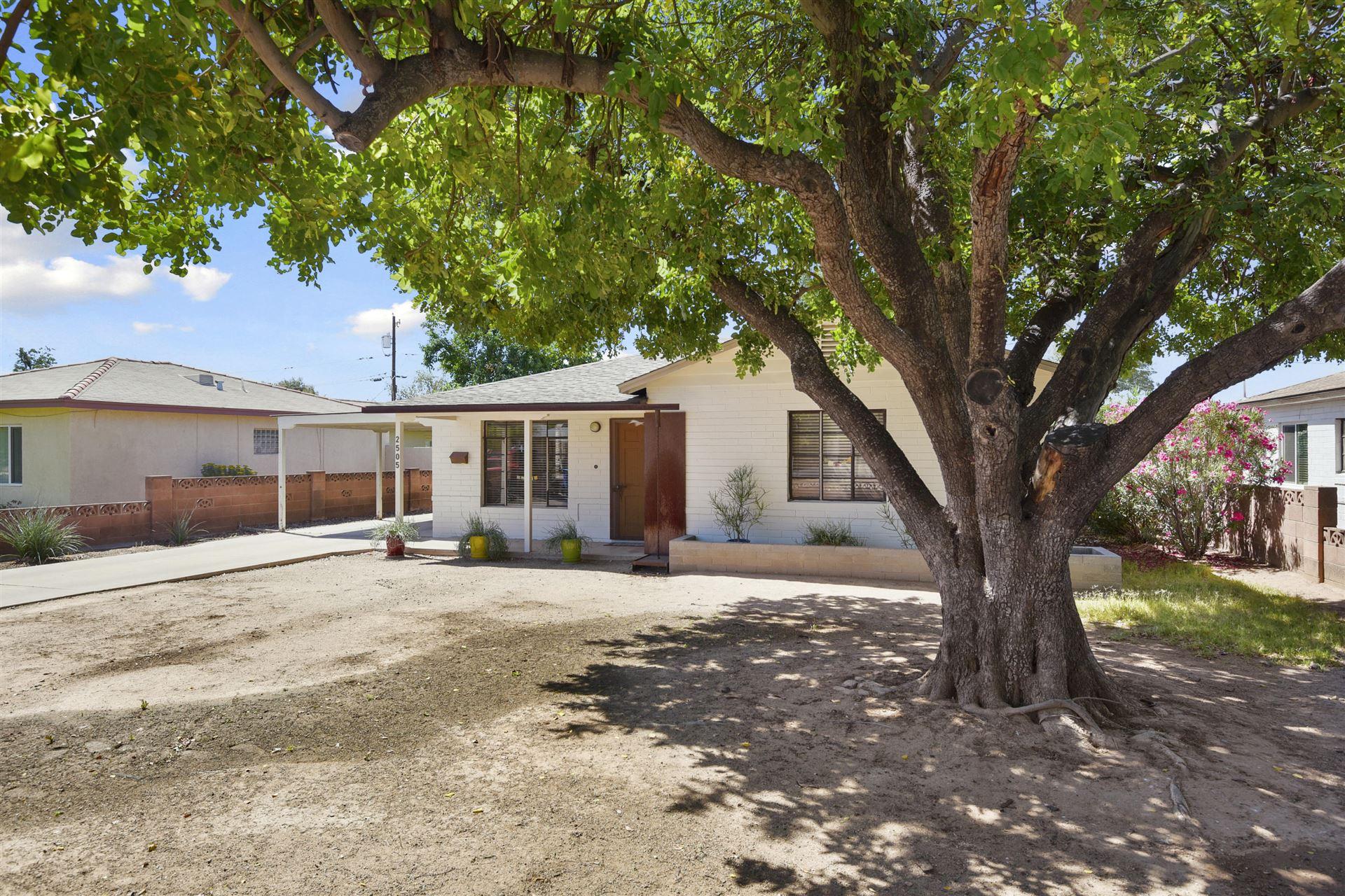 2505 E CHEERY LYNN Road, Phoenix, AZ 85016 - #: 6233059