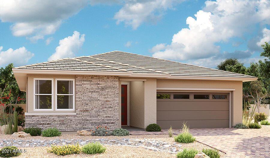 Photo of 4090 S VIRGINIA Way, Chandler, AZ 85249 (MLS # 6269059)