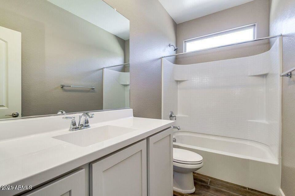 Photo of 41328 W James Lane, Maricopa, AZ 85138 (MLS # 6296059)