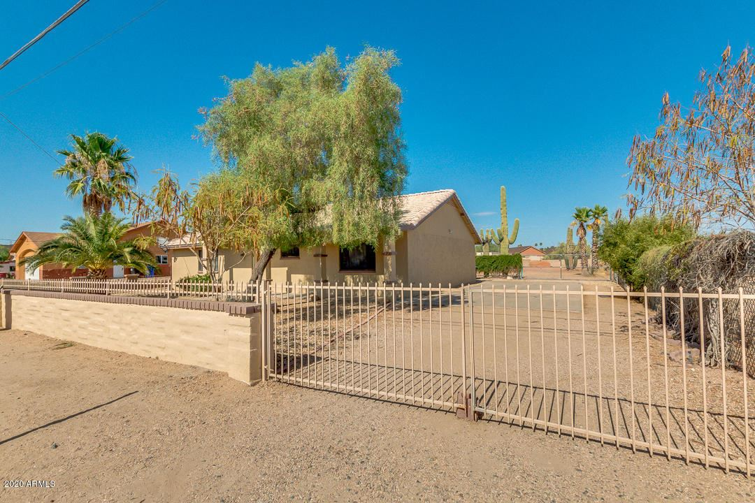 16421 N GREASEWOOD Street, Surprise, AZ 85378 - #: 6099060