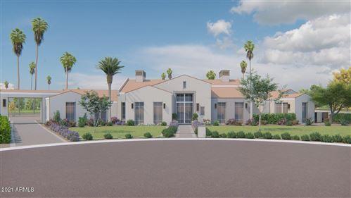 Photo of 8436 N GOLF Drive, Paradise Valley, AZ 85253 (MLS # 6227061)