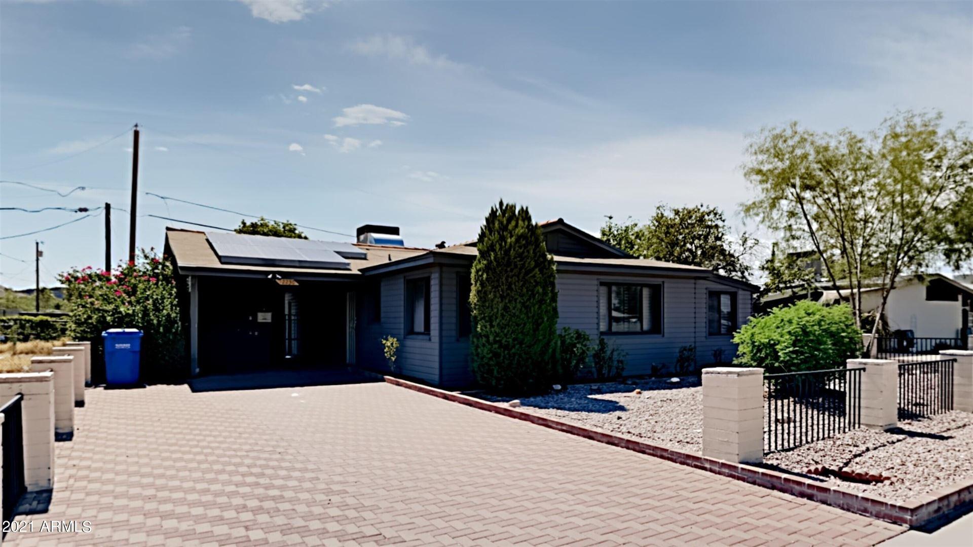 12230 N 23RD Street, Phoenix, AZ 85022 - MLS#: 6258061
