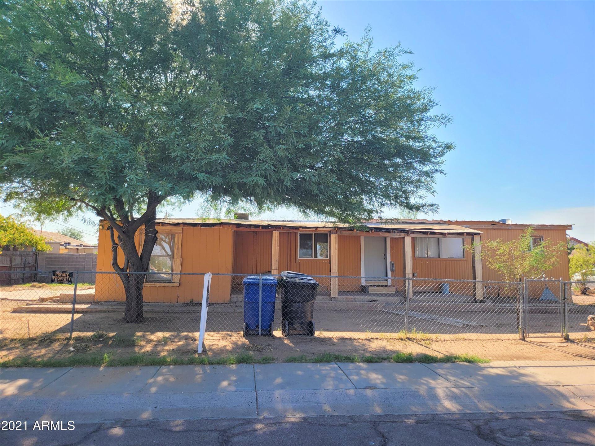 11219 W Hopi Street, Avondale, AZ 85323 - MLS#: 6250062