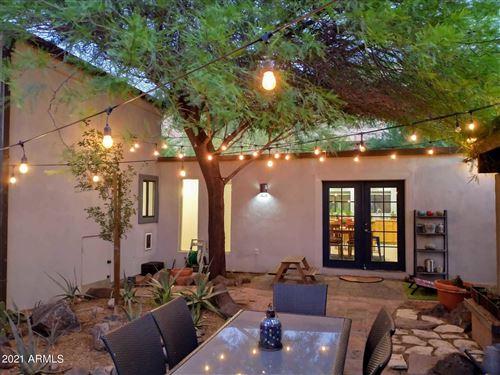 Photo of 1526 W WINDROSE Drive, Phoenix, AZ 85029 (MLS # 6234063)