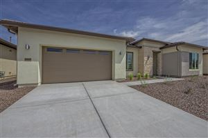 {Photo of 29865 N 133RD Avenue in Peoria AZ 85383 (MLS # 5809064)|Picture of 5809064 in Peoria|5809064 Photo}
