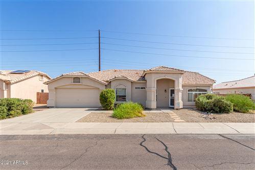 Photo of 4915 S ROOSEVELT Street, Tempe, AZ 85282 (MLS # 6294064)