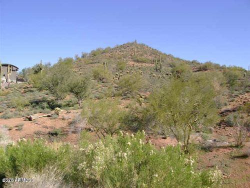 Photo of 16152 E SAGUARO Boulevard, Fountain Hills, AZ 85268 (MLS # 6082065)