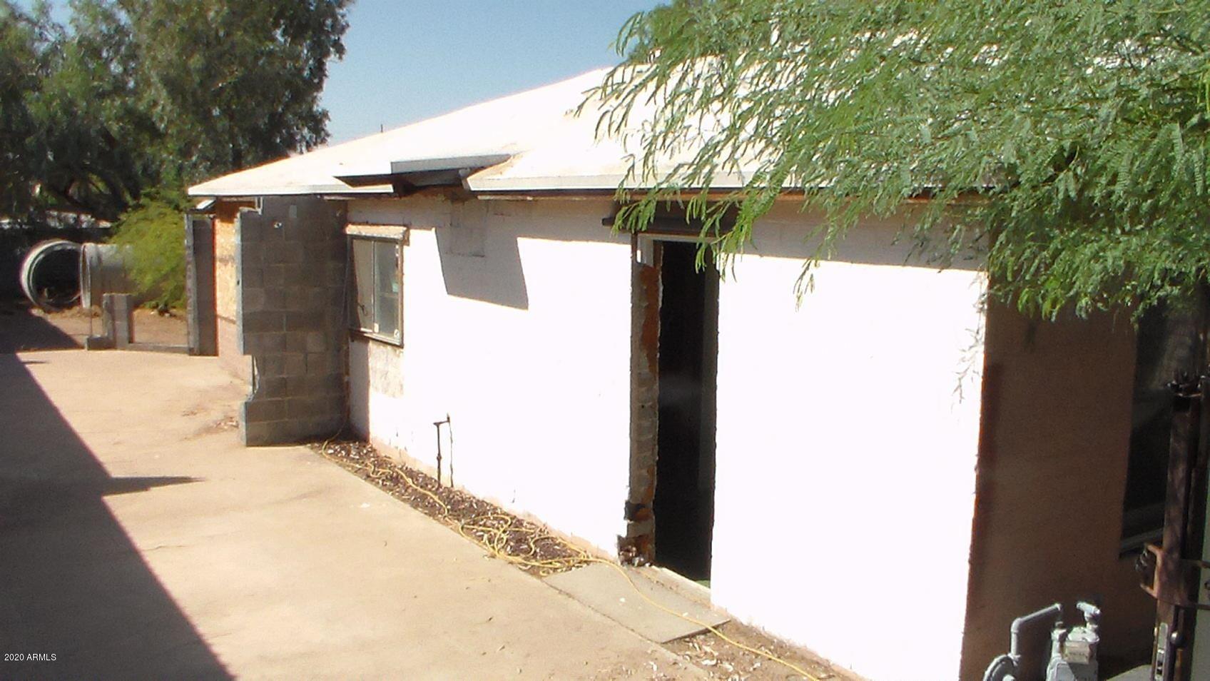 935 W VOGEL Avenue, Phoenix, AZ 85021 - MLS#: 6105065