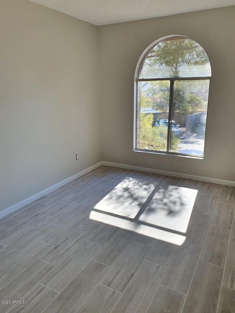10610 S 48TH Street #2091, Phoenix, AZ 85044 - MLS#: 6118065