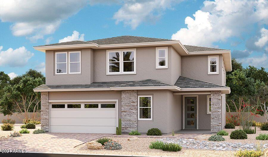 510 E ZION Place, Chandler, AZ 85249 - MLS#: 6269065